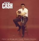 UNSEEN CASH *LP+BOOK* // LIVE 1957/59 ONE-SIDED 180GRAMS LP