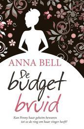 De budget-bruid Bell, Anna, Ebook