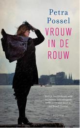 Vrouw in de rouw Possel, Petra, Ebook