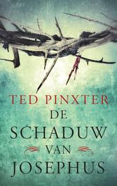 De schaduw van Josephus Pinxter, Ted, Ebook