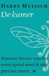 De kamer Mulisch, Harry, Ebook
