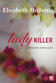 Ladykiller Mollema, Elisabeth, Ebook