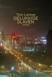 Gelukkige slaven roman, Tom, Ebook