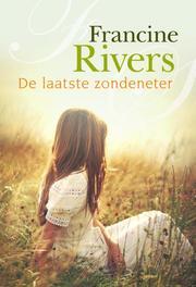 De laatste zondeneter Rivers, Francine, Ebook