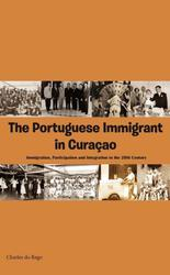 The Portuguese immigrant in...