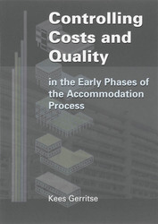 Controlling Costs and Quality