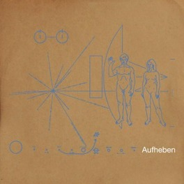 AUFHEBEN -180GR- COLOURED VINYL BRIAN JONESTOWN MASSACRE, Vinyl LP