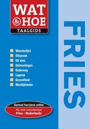 Fries Ebook
