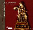 JOHANNES PASSION HONEYMAN/VAN MECHELEN/DE REYGHERE//DOMBRECHT, P.