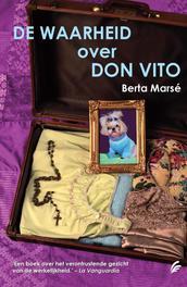 De waarheid over don Vito Marse, Berta, Ebook
