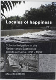 Locales of happiness