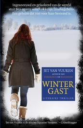 Wintergast Vuuren, Jet van, Ebook