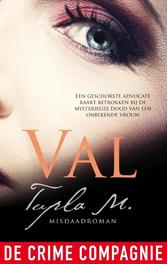 Val Tupla, M., Ebook