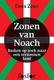 Zonen van Noach