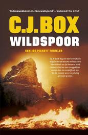 Wildspoor een Joe Pickett thriller, Box, C.J., Ebook