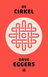 De cirkel Eggers, Dave, Ebook
