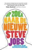 Op zoek naar de nieuwe Steve Jobs