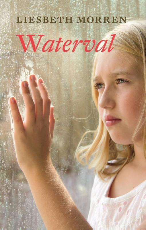 Waterval Morren, Liesbeth, Ebook