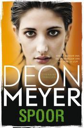 Spoor Meyer, Deon, Ebook