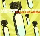 PILLS & AMMO W/ GARY (US) BONDS