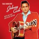 FABULOUS JOHNNY CASH /.. .....