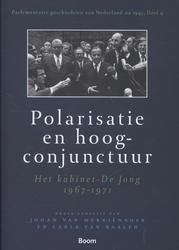 Polarisatie en hoogconjunctuur