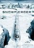 Snowpiercer, (Blu-Ray) CAST: CHRIS EVANS, JAMIE BELL, TILDA SWINTON