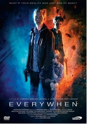 Everywhen, (DVD)