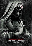 Paranormal activity - The...
