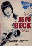Jeff Beck - The Jeff Beck...