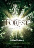 Once upon a forest, (Blu-Ray)