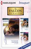 De Falcon dynastie