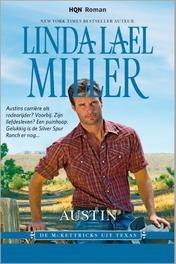 Austin De De McKettricks uit Stone Creek, Miller, Linda Lael, Ebook