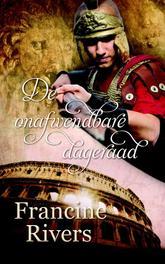 De onafwendbare dageraad roman, Rivers, Francine, Ebook