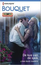 De kus van de sjeik Oosterse nachten, Harris, Lynn Raye, Ebook