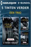 5 Tinten Verder e-bundel -...