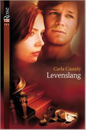 Levenslang Cassidy, Carla, Ebook