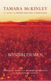 Windbloemen Tamara, Ebook