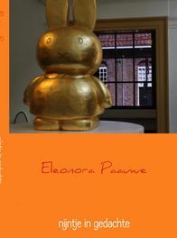 Nijntje in gedachte Paauwe, Eleonora, Ebook