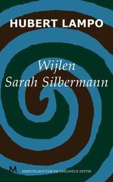 Wijlen Sarah Silbermann Lampo, Hubert, Ebook