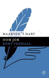 Oom Job Hart, Maarten 't, Ebook