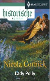 Lady Polly Cornick, Nicola, Ebook