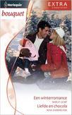 Een winterromance  Liefde...