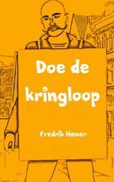 Doe de kringloop Hamer, Fredrik, Ebook