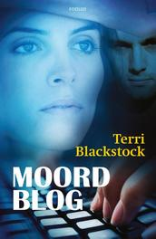 Moordblog Blackstock, Terri, Ebook