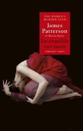 De twaalfde van nooit Patterson, James, Ebook