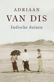 Indische duinen roman, Dis, Adriaan van, Ebook
