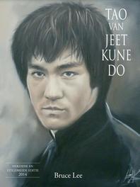 Tao van Jeet Kune Do uitgebreide en herziene versie, Lee, Bruce, Ebook