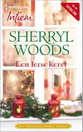 Een Ierse kerst Chesapeake shores, Sherryl, Ebook