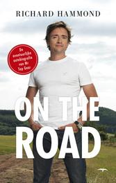 On the road autobiografie, Hammond, Richard, Ebook